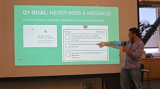 Wikimedia Metrics Meeting - July 2014 - Photo 15.jpg