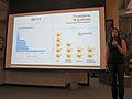 Wikimedia Metrics Meeting - June 2014 - Photo 31.jpg