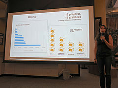 Wikimedia Metrics Meeting - June 2014 - Photo 31.jpg