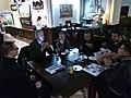 Wikimeetup, Kyiv-05-01-2018-3.jpg