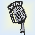 Wikimic.png