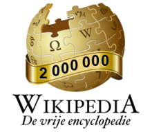 Wikipedia-logo-nl-2-million-2x.png