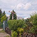 Wikipedia knorke meteorstrasse reinickendorf 10.06.2012 13-31-13.jpg