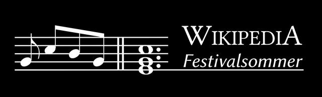 Wikipedia Festivalsommer 2013