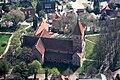 Wildeshausen Luftaufnahme 2009 062.JPG