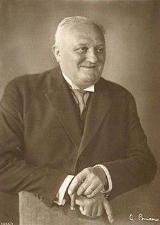 Wilhelm Diegelmann German actor