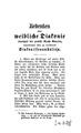 Wilhelm Löhe - Bedenken über weibliche Diakonie.pdf