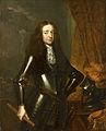 Willem III (1650-1702), prins van Oranje en sinds 1689 koning van Engeland Rijksmuseum SK-A-3331.jpeg