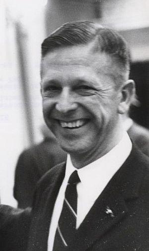 Willem den Toom - Willem den Toom (1968)