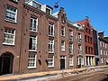 Willemsstraat No216-210.JPG