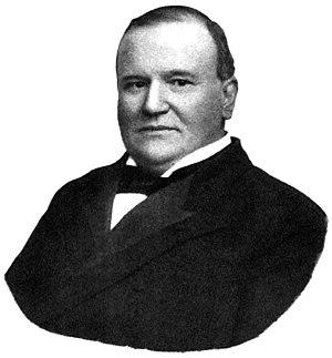 William O'Connell Bradley - Image: William O. Bradley