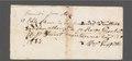 William Griffith receipt to Richard Pell Hunt (038ce772565344fe936b264e13ab53f6).pdf