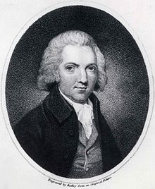 William Richardson b1743.jpg
