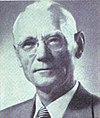 William S. Hill (Colorado Congressman).jpg