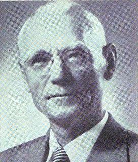 William S. Hill