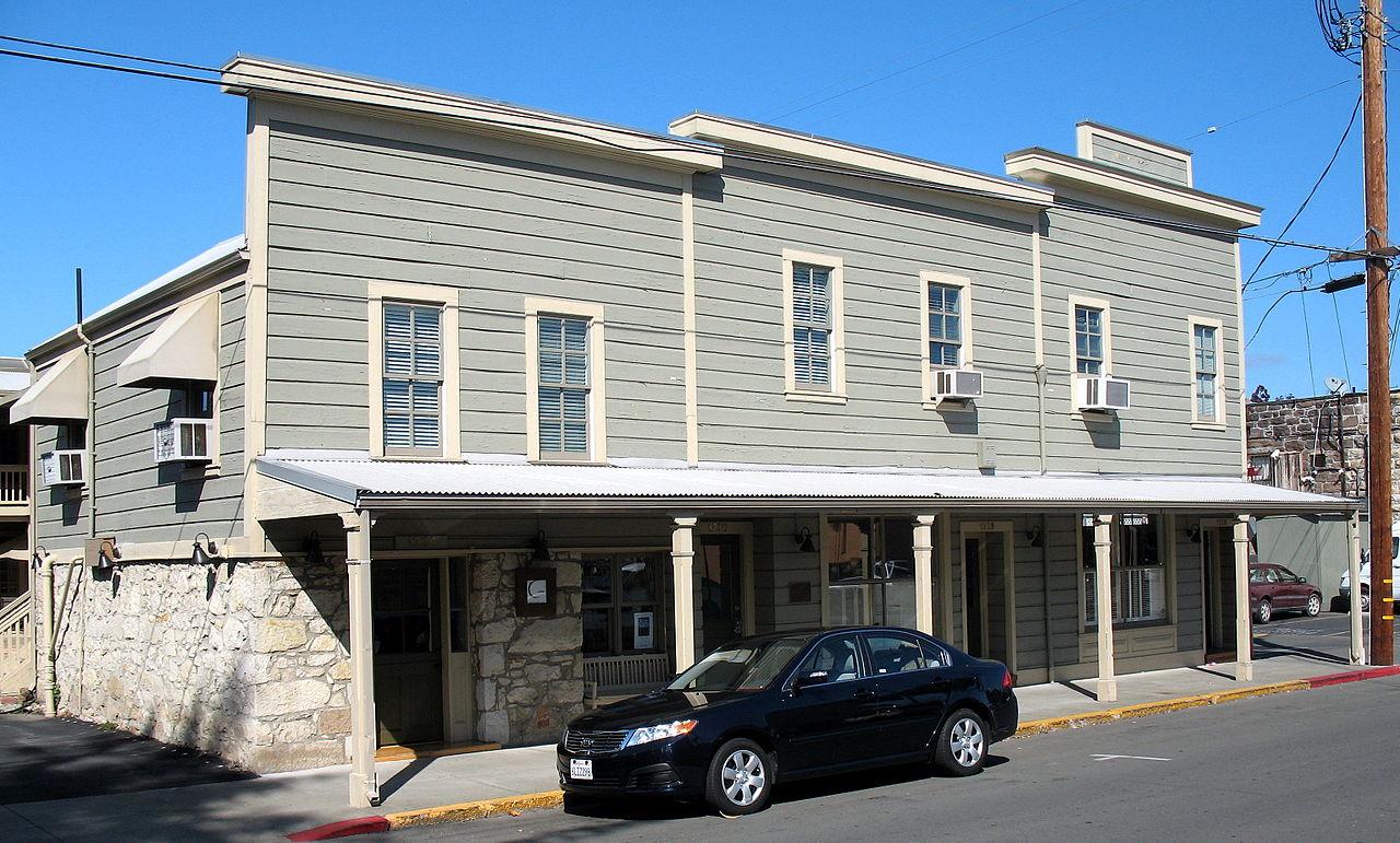 Pm Com Hotel Deals