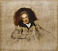 William Wilberforce by Thomas Lawrence 1828.jpg