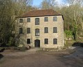 Willsbridge Mill - panoramio.jpg