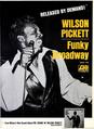 Wilson Pickett - Funky Broadway, 1967.png