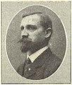 Winberg, Carl (i Hvar 8 dag no 13 1910).jpg