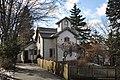 WinchesterMA MannHouse.jpg