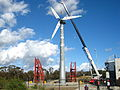 Wind-Turbine UCSD high.JPG