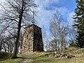 Windmühle in Giegengrün.jpg