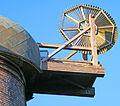 Windmill - SF - Stierch D.jpg