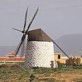 Windmill 2 (3303788359).jpg