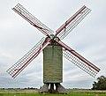Windmolen Oude Zeedijkmolen (DSCF9628).jpg