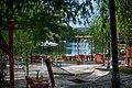 Wineport Lodge Agva - panoramio (24).jpg