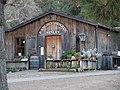 Winery dans la région de Santa Barbara.jpg