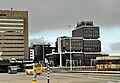 Winkelcentrum Babylon Den Haag.jpg