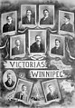 Winnipeg victorias.jpg