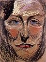 Witkacy-Portret Zofii Krzeptowskiej 2.jpg