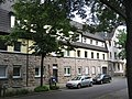 Witten Haus Hamburgstrasse 26.jpg