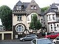 Witten Haus Schillerstrasse 30.jpg