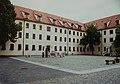 Wittenberg University (9813251246).jpg