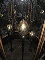 Wizarding World of Harry Potter - Dragon Challenge eggs (5014153774).jpg