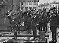 Wizyta gen. Maurice Gamelina w Warszawie - oddanie czci poległym NAC 1-W-1873-11.jpg
