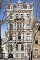 Wohnhaus Gereonskloster 6-8531.jpg