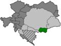 Woiwodina Donaumonarchie.png