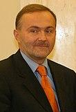 Wojciech Szczurek.jpg