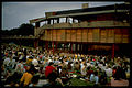Wolf Trap National Park for the Performing Arts WOTR7085.jpg