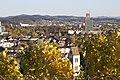 Wolfesberg - panoramio (5).jpg