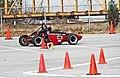 Wolfpack Motorsports Formula SAE.jpg