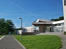 Scharoun Theater Wolfsburg Wikipedia