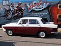Wolseley 16-60 dutch licence registration 03-21-JJ pic1.JPG