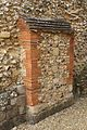 Wolvesey Castle, Winchester 2014 10.jpg