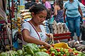 Woman buying peppers.jpg